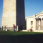 Bunker Hill Monument Artifact Search
